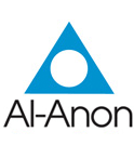Tampa Bay Al-Anon